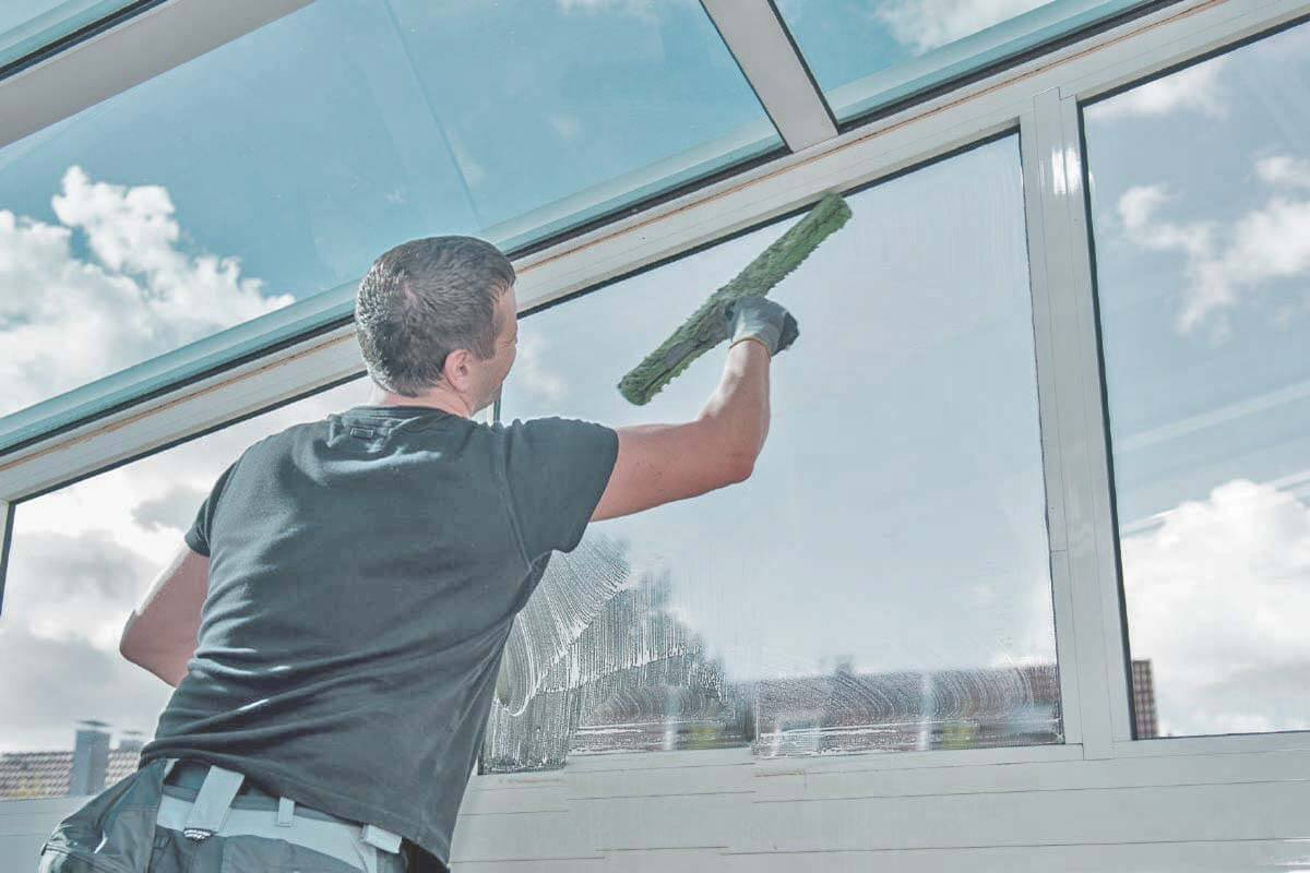 Replacement uPVC Windows West Yorkshire