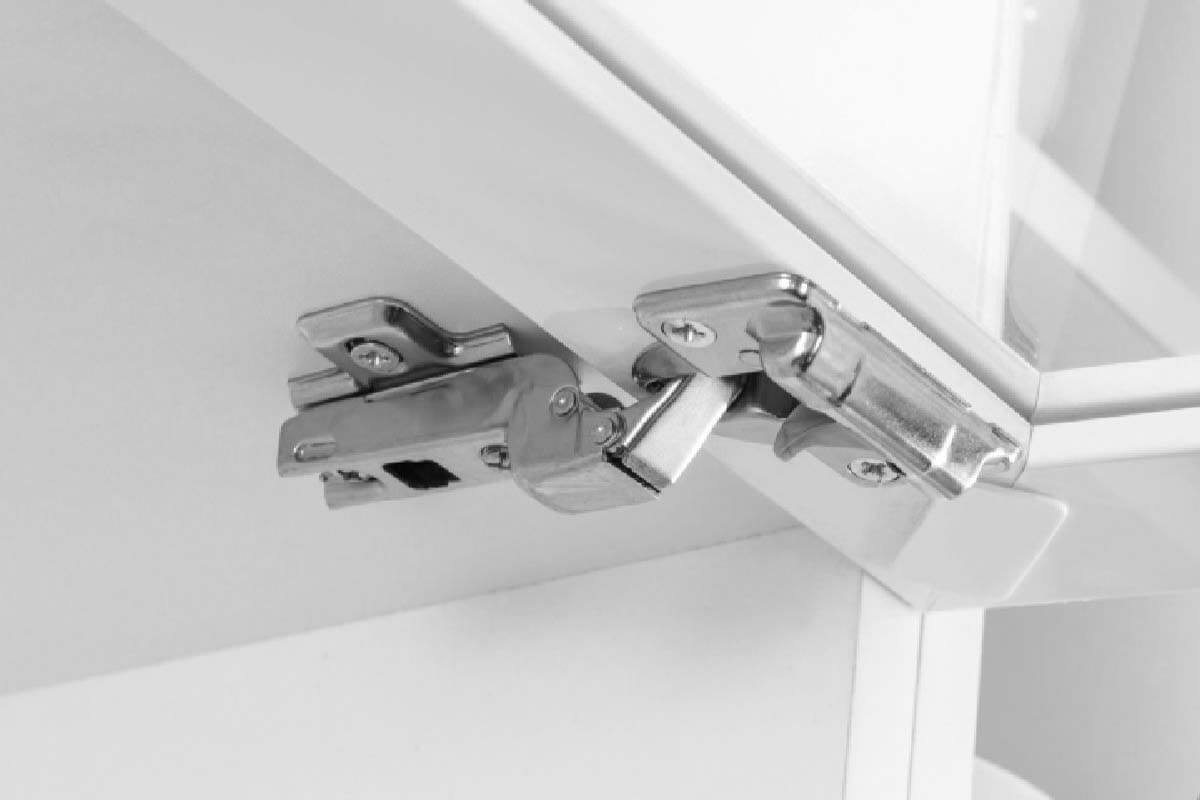 uPVC Window Hinges West Yorkshire