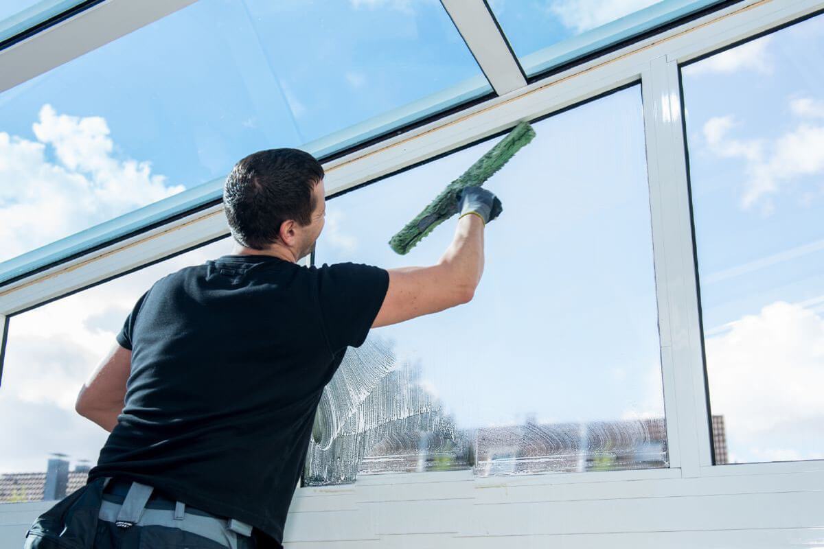 uPVC Window Installers West Yorkshire